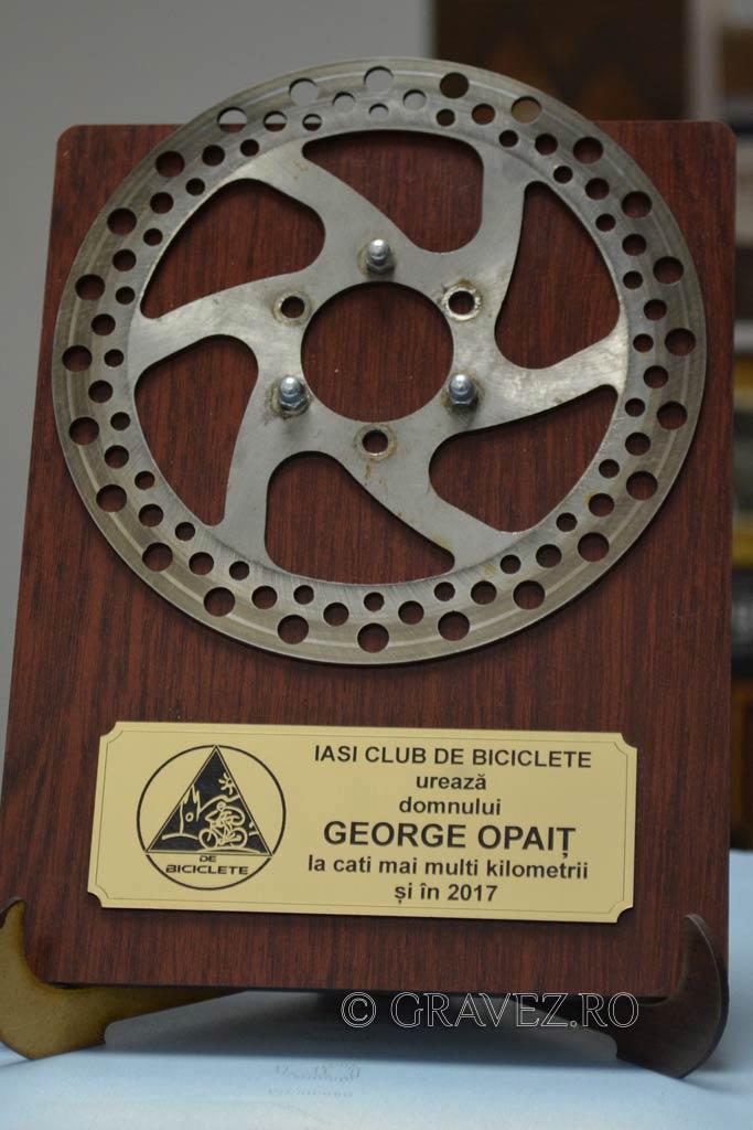 trofeu ciclism metalex