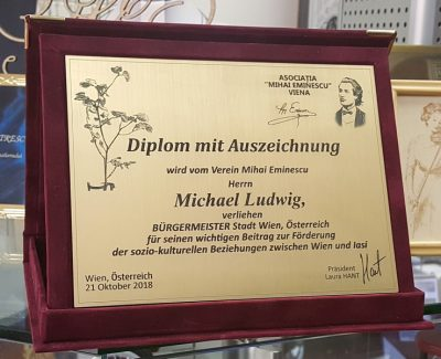 diploma gravata laser